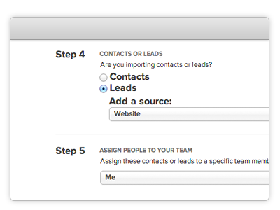 Contacts-and-Leads