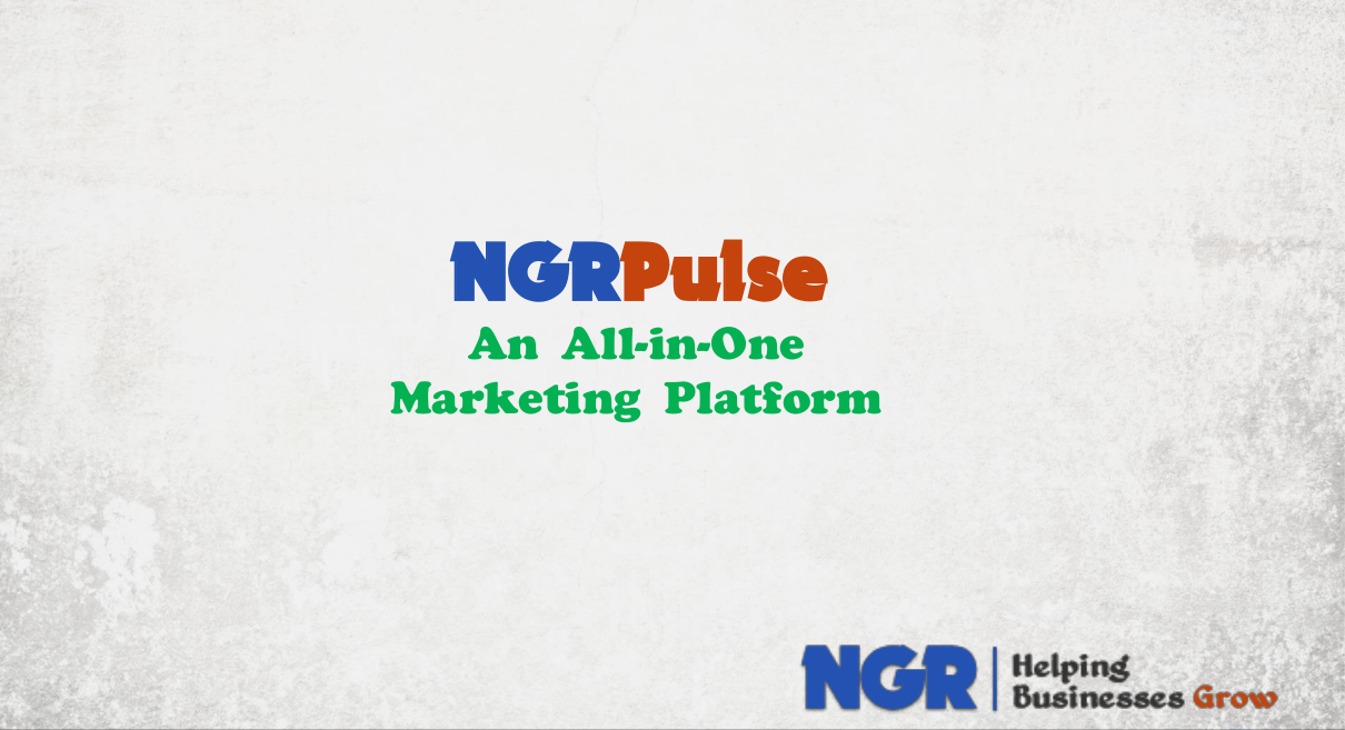 Cow to Consumer with NGRERP - a Presentation